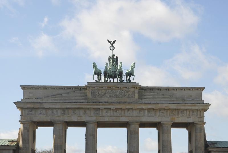Berlin Notruf Elektronotdienst Lothar Schmithausen E K