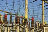 Neuinstallation Elektrik, Hausverwaltung Elektroleitung, Lothar Schmithausen Industrie