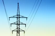 Elektroleitung Verlegung, Installationsarbeit Schmithausen, Leistung Kundendienst
