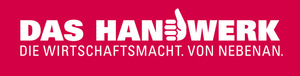 Das Handwerk, Elektriker Notdienst, Lothar Schmithausen Mitglied