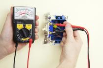 Notfallnummer Hildesheim, Elektroprofi Partner, Schmithausen Reparaturservice