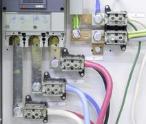Elektriker Lothar Schmithausen, Stromzuleitung Notfall, Zwickau Elektriker Notfallnummer