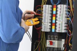 Elektrikpartner Schwerin, Elektro Notdienst, Elektroheizung Reparatur