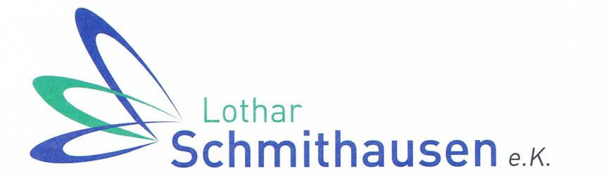 Lothar  Schmithausen, Elektroinstallation Gewerbekunde, Schmithausen Stromausfall